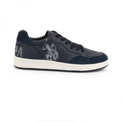 CHAUSSURES SNEAKERS US POLO
