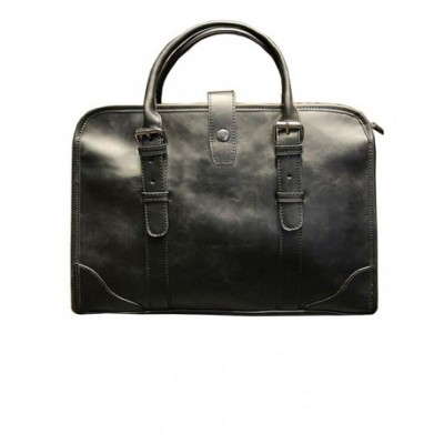 Sac porte-documents Hommes